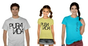 pura-vida-travel-shop-2