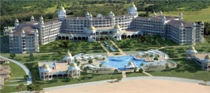 riu-palace-costa-rica--all-inclusive--book-by-the-end-of-august-and-save_32785_medium