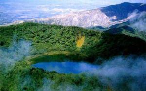 rincon_dela_vieja_volcano
